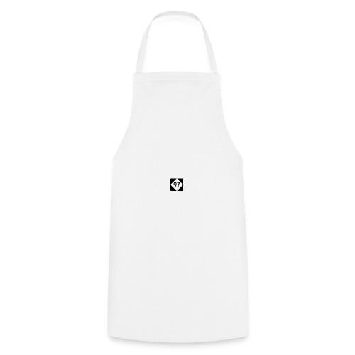G97 - Kochschürze