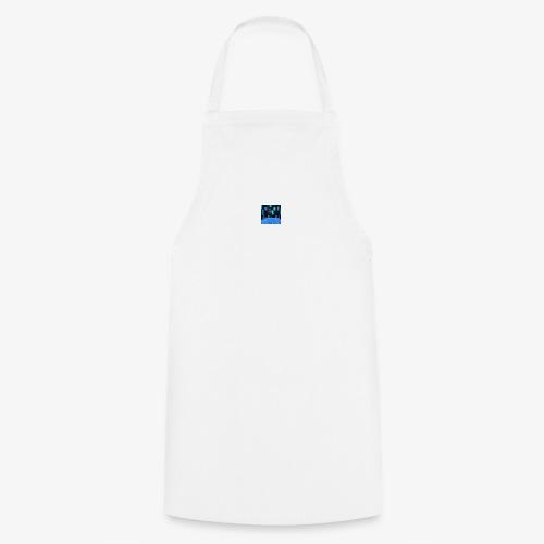 lol liver Merchandise - Cooking Apron