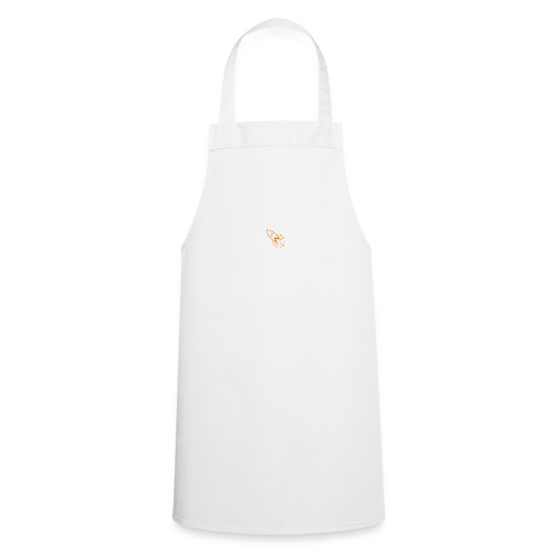 images - Cooking Apron
