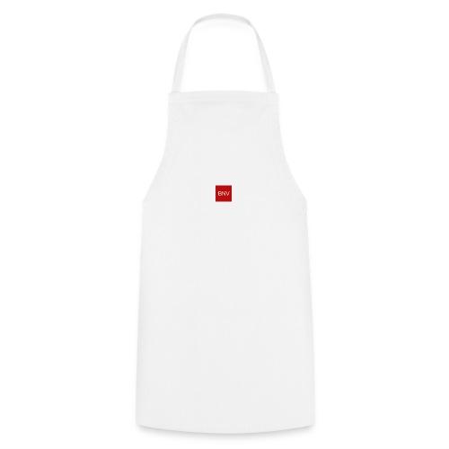 BNV - Grembiule da cucina