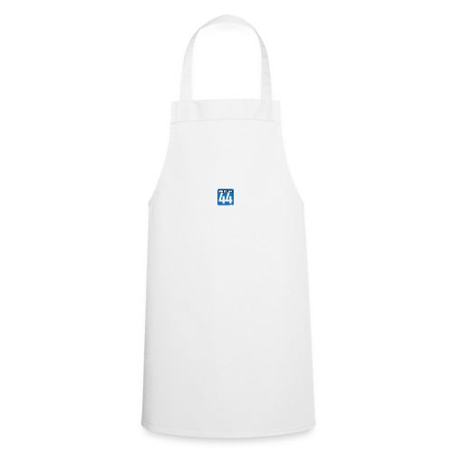 mndu44 - Tablier de cuisine