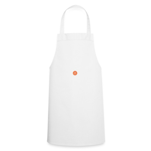 Be The Best - Cooking Apron