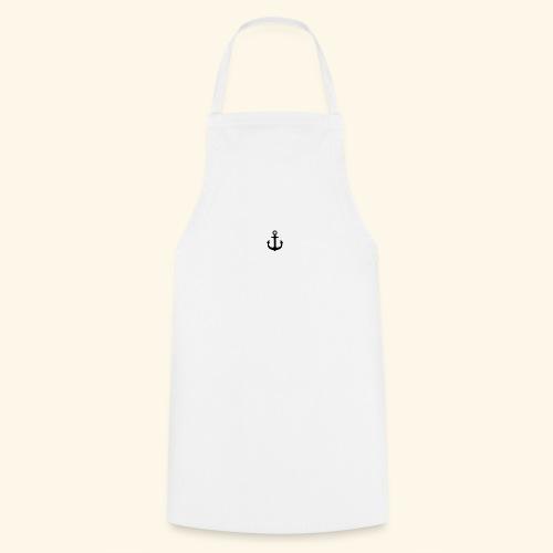 ancla - Delantal de cocina