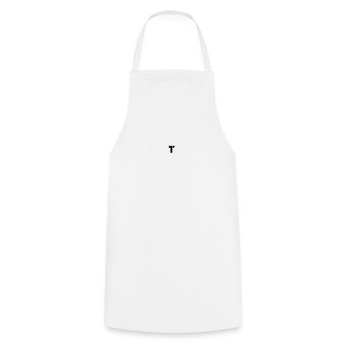 trn1 - Grembiule da cucina