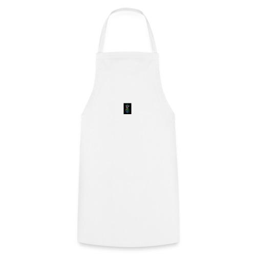 Nigga - Delantal de cocina