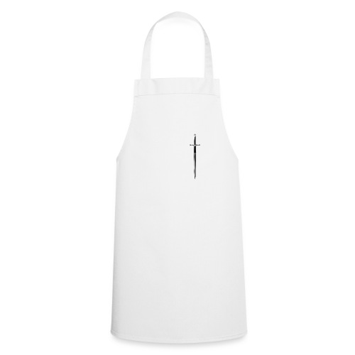 wallacesword - Cooking Apron