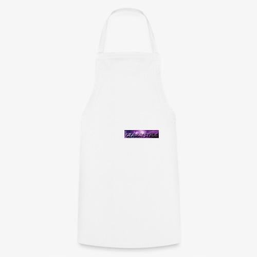 Gtahatstyle-logo - Kochschürze