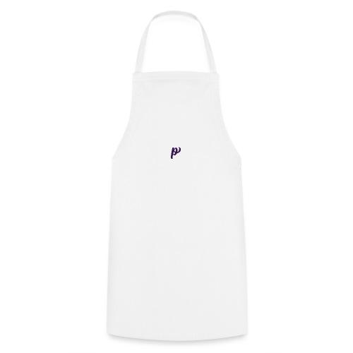 Piconela - Delantal de cocina