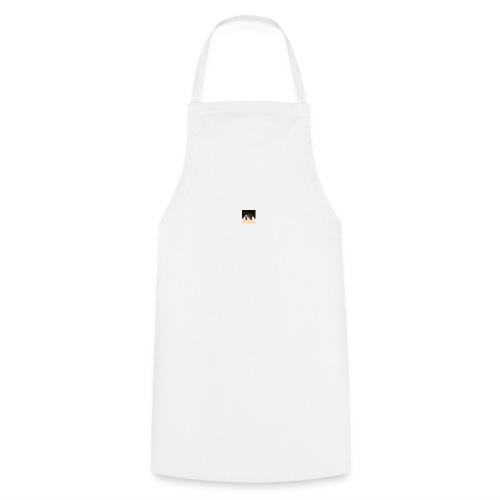accessoires FunnybadassTV - Tablier de cuisine
