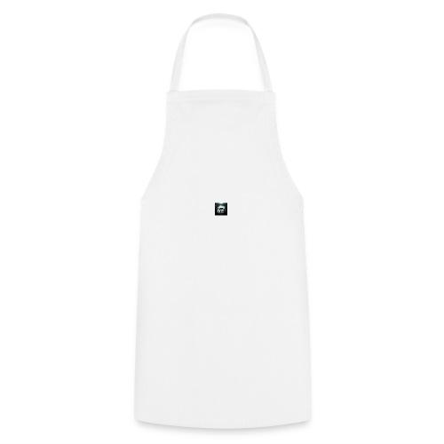 8aebd8b7 d3da 4592 bff9 53d61866fe76 jpg - Cooking Apron