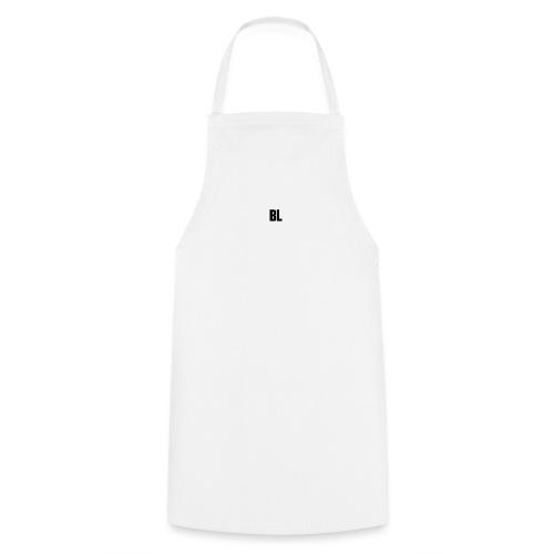 bl logo - Cooking Apron