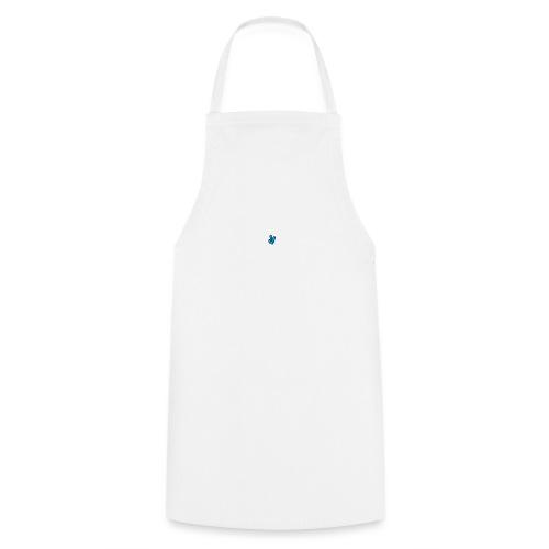 Calmsmurf - Cooking Apron