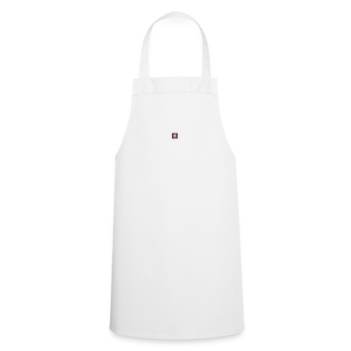 m2 - Cooking Apron