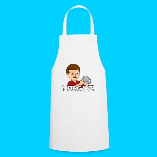 startup png - Cooking Apron