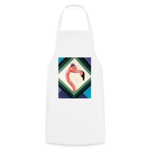 IMG 4290 - Grembiule da cucina