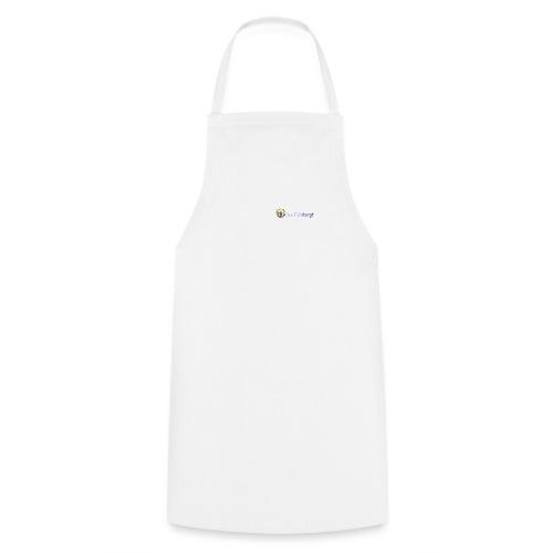 lots logo psd - Cooking Apron