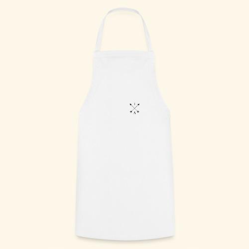 IA17 - Delantal de cocina