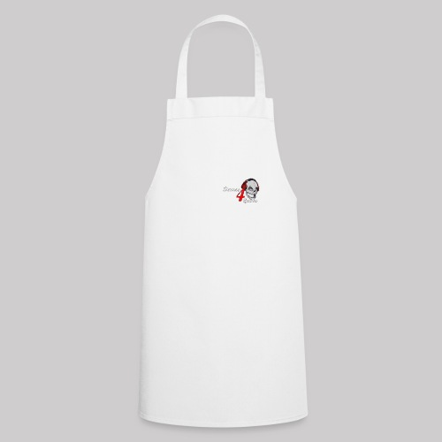 Ramos4games - Cooking Apron