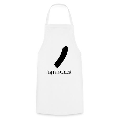biffleur - Tablier de cuisine