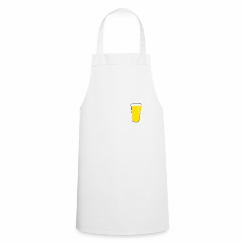 Barski ™ - Cooking Apron
