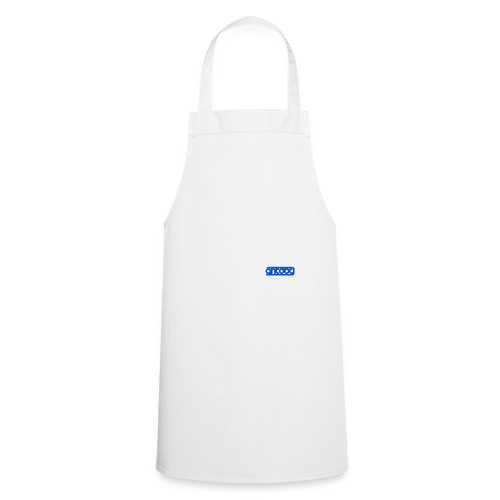 Logo AntDog - Cooking Apron