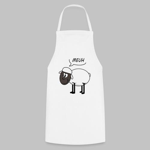 Meuh - Cooking Apron