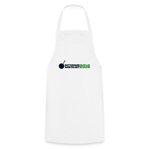 kooktalnt - Keukenschort