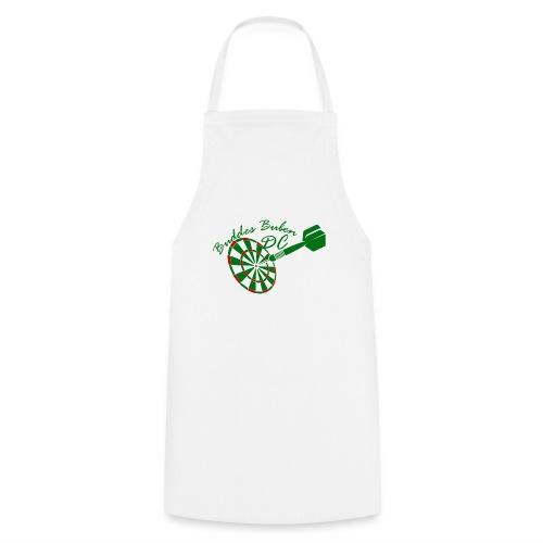 DC BB - Kochschürze