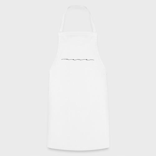 Mama – Mama Kollektion - Kochschürze