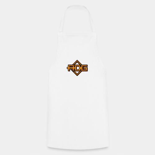 ADG - Tablier de cuisine
