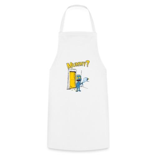 MOMMY ? - Tablier de cuisine