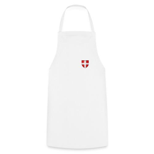 Blason Savoie Propre png - Tablier de cuisine