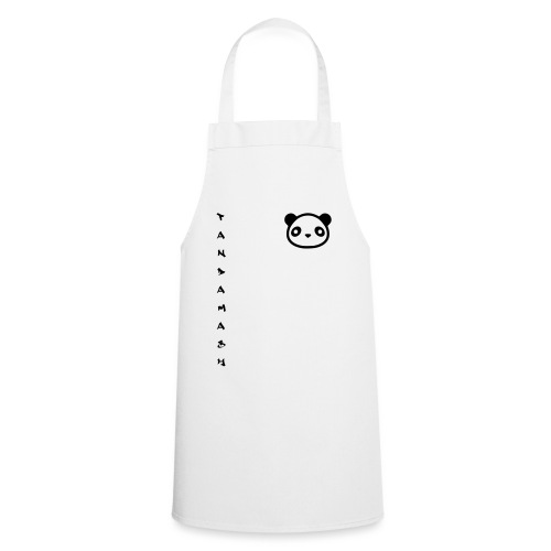 pandamash - Cooking Apron