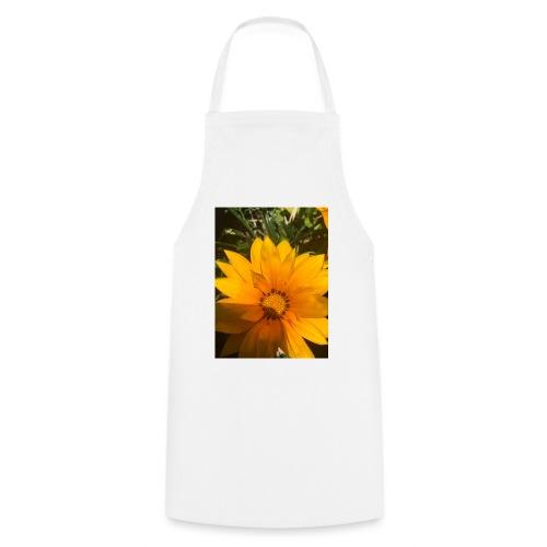 sunshine - Cooking Apron