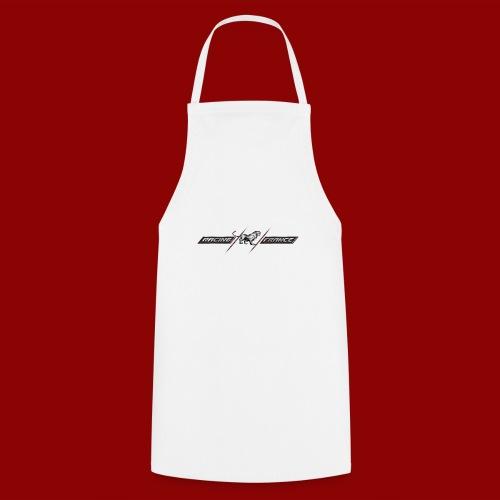 Racing-France - Tablier de cuisine