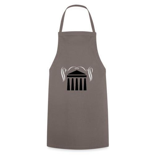 HERA - Tablier de cuisine
