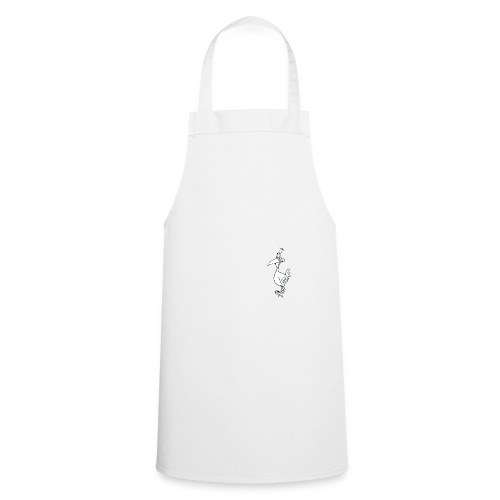 Vogel Design - Kochschürze