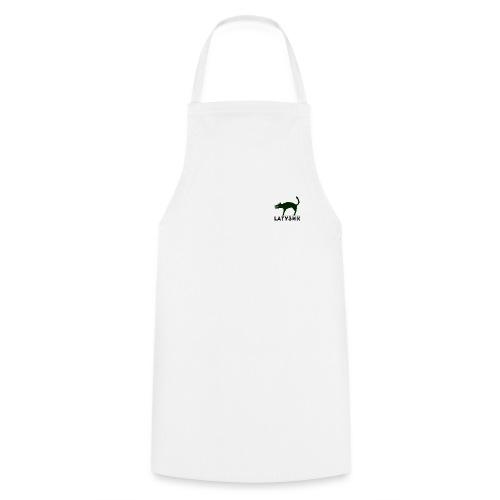 Laтузик - Kochschürze
