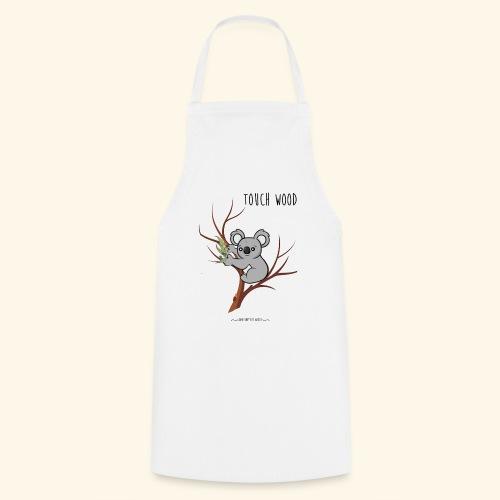koala's tree - Tablier de cuisine