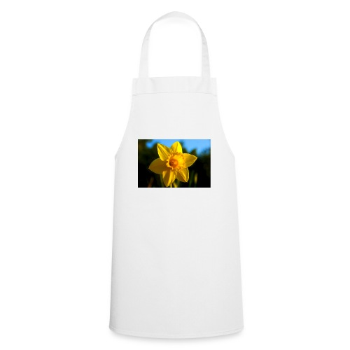 daffodil - Cooking Apron