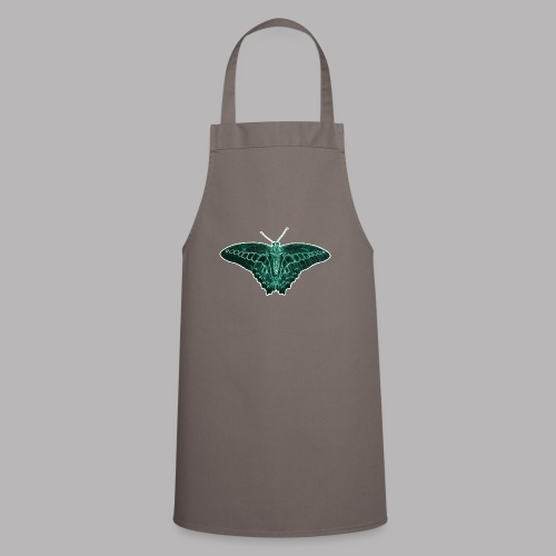 MOTH - Cooking Apron