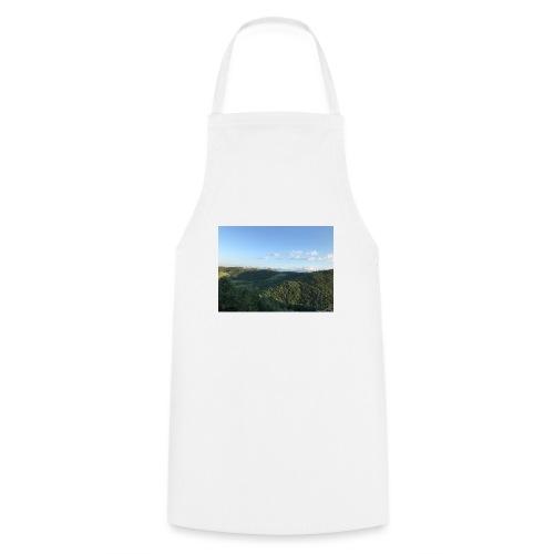 paesaggio - Grembiule da cucina