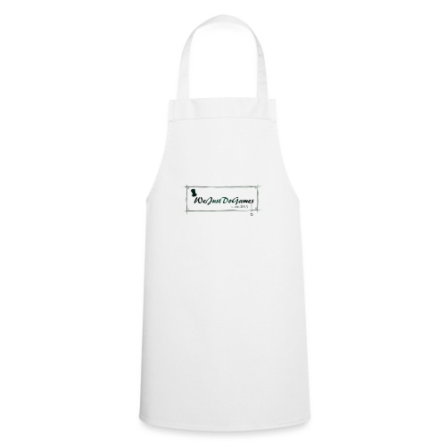 high rez png - Cooking Apron