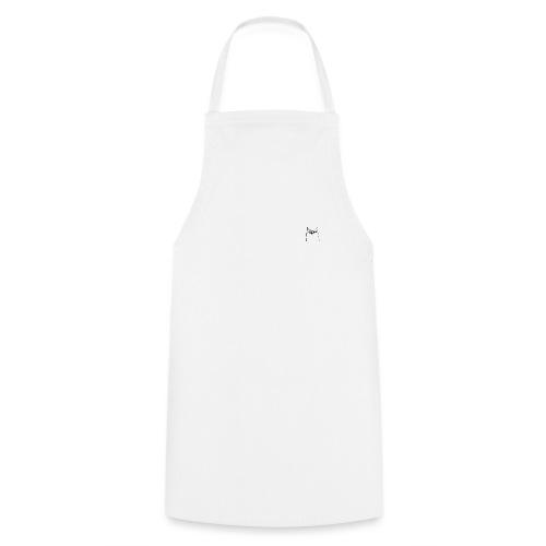 Merino M Sweat - Tablier de cuisine