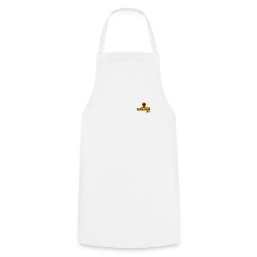 texte.png Sweat-shirts - Tablier de cuisine