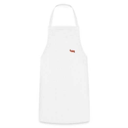 ORIGINAL QUALITY - Delantal de cocina