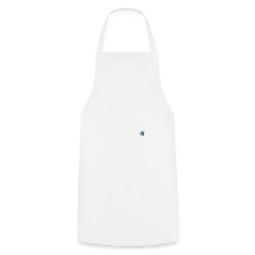 souncloud - Cooking Apron