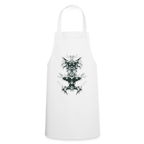 Magnoliids - Cooking Apron
