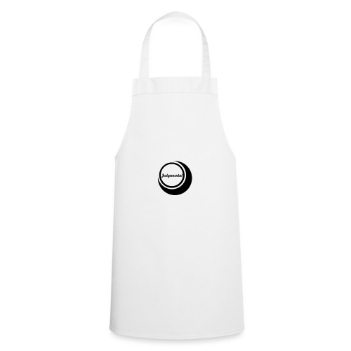 IMG 0191 - Cooking Apron