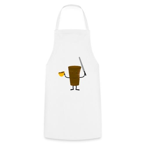 Mr Kebab - Kochschürze